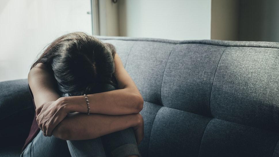 טיפול בחרדות ודיכאון