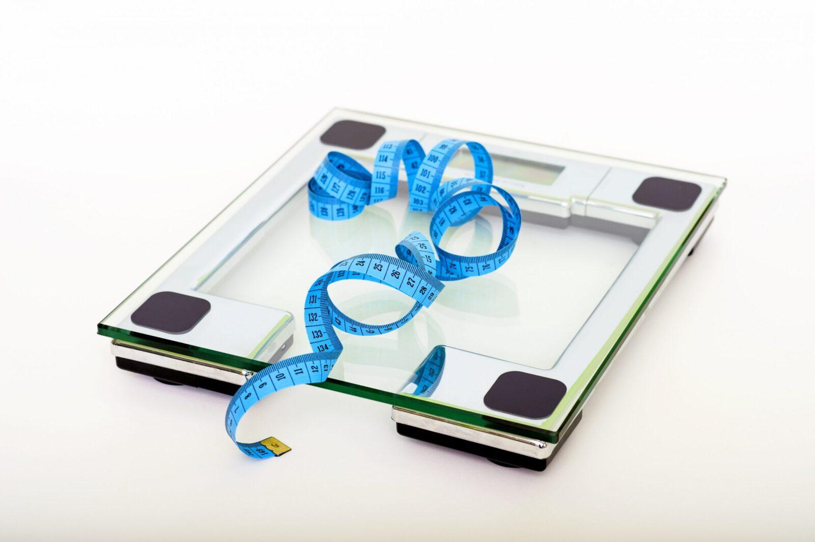 לא מצליחים לרדת במשקל