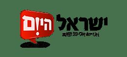 ישראל היום - אולימד בתקשורת
