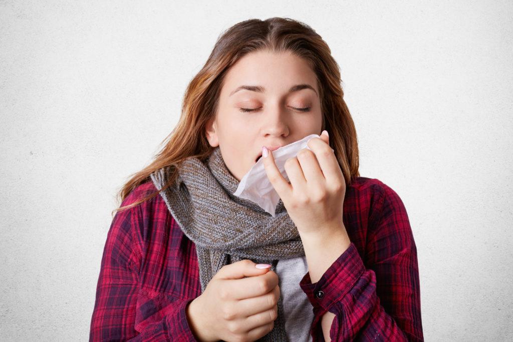 חיזוק מערכת החיסון עם צמחי מרפאה